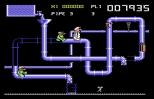 Super Pipeline 2 C64 16