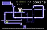 Super Pipeline 2 C64 18