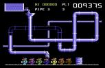 Super Pipeline 2 C64 19
