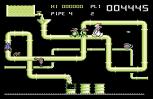 Super Pipeline 2 C64 24