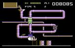Super Pipeline 2 C64 29