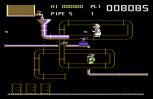 Super Pipeline 2 C64 30