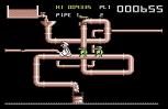 Super Pipeline 2 C64 35