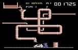 Super Pipeline 2 C64 36