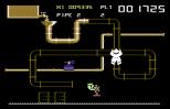 Super Pipeline 2 C64 37