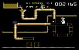 Super Pipeline 2 C64 38