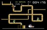 Super Pipeline 2 C64 40