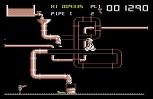 Super Pipeline 2 C64 41