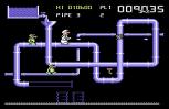 Super Pipeline 2 C64 51