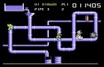 Super Pipeline 2 C64 52