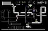Super Pipeline 2 C64 57