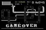 Super Pipeline 2 C64 58