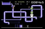 Super Pipeline 2 C64 63