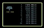 Super Pipeline 2 C64 69