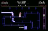 Super Pipeline C64 03