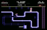 Super Pipeline C64 04