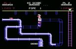 Super Pipeline C64 05