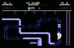 Super Pipeline C64 06