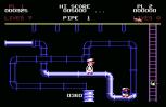 Super Pipeline C64 07