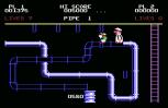 Super Pipeline C64 08