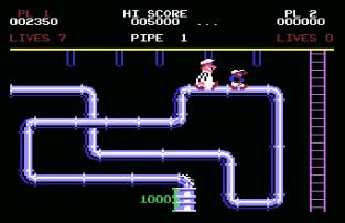 Super Pipeline C64 09