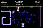 Super Pipeline C64 14