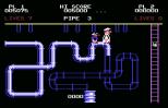 Super Pipeline C64 15