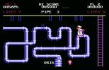 Super Pipeline C64 16
