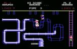 Super Pipeline C64 17