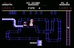 Super Pipeline C64 18