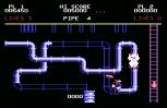 Super Pipeline C64 19