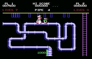 Super Pipeline C64 23