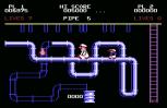 Super Pipeline C64 24