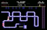 Super Pipeline C64 25