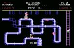 Super Pipeline C64 26