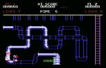 Super Pipeline C64 27