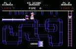 Super Pipeline C64 28