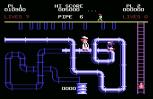 Super Pipeline C64 29
