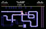Super Pipeline C64 30