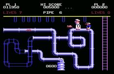 Super Pipeline C64 33