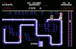 Super Pipeline C64 35