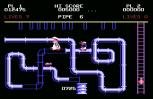 Super Pipeline C64 36