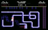 Super Pipeline C64 37