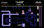 Super Pipeline C64 38