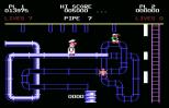 Super Pipeline C64 39