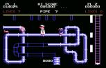 Super Pipeline C64 40