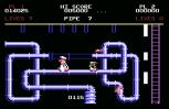 Super Pipeline C64 41