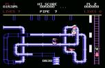 Super Pipeline C64 46