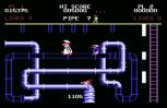 Super Pipeline C64 47