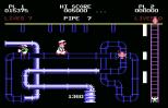 Super Pipeline C64 48